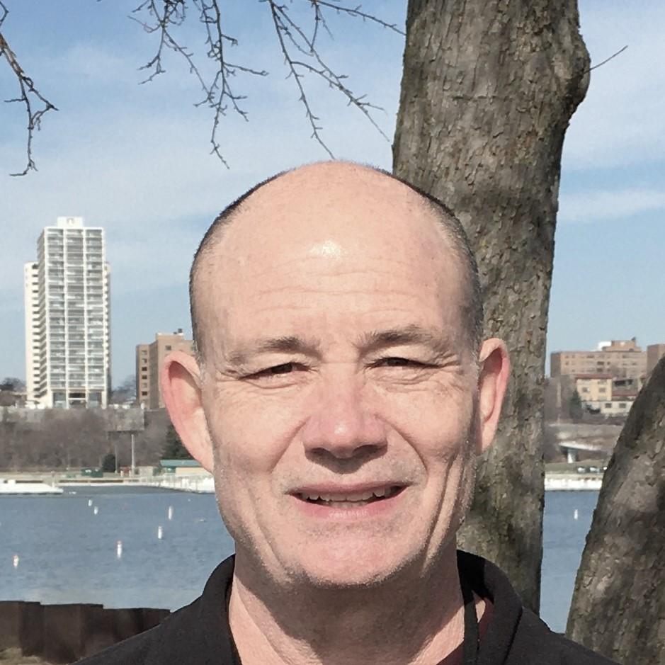 Jim Janicik
